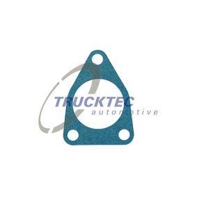 compre TRUCKTEC AUTOMOTIVE Junta, bomba de combustível 01.14.004 a qualquer hora