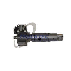 TRUCKTEC AUTOMOTIVE Valvola, Imp. alimentazione carburante 01.13.044 acquista online 24/7