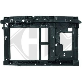 buy DIEDERICHS Radiator Mounting 3520014 at any time