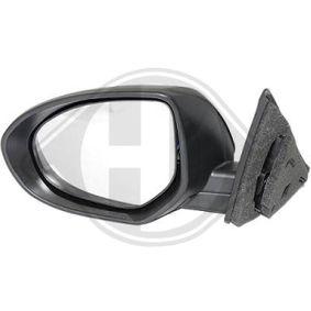 köp DIEDERICHS Kombinationsbackljus 6022090 när du vill