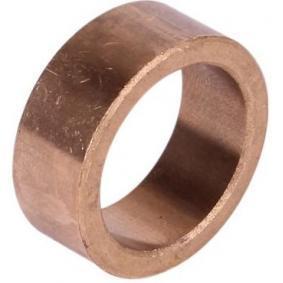 Αγοράστε BOSCH Δαχτυλίδι, άξονας μίζας 2 000 301 002 οποιαδήποτε στιγμή