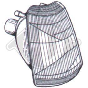 Prasco PG0174004 Feu clignotant