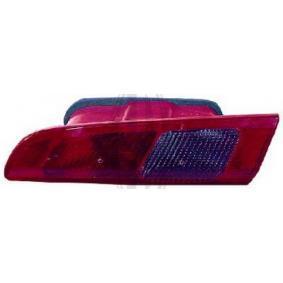 Luce posteriore 3051093 con un ottimo rapporto DIEDERICHS qualità/prezzo