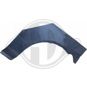 Shock Absorber 9970273 for VOLVO S80 at a discount — buy now!