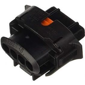 buy BOSCH Plug Sleeve, ignition system 1 928 403 198 at any time