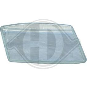buy DIEDERICHS Diffusing Lens, headlight 7513087 at any time
