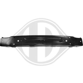 DIEDERICHS Cerniera, Cofano motore 2235019 acquista online 24/7