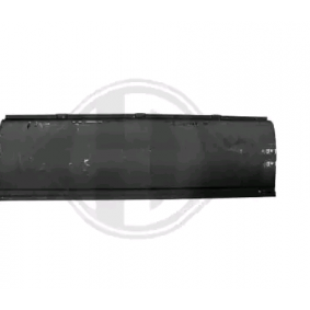 buy DIEDERICHS Sidewall 9222511 at any time