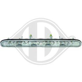 DIEDERICHS допълнителни стоп-светлини 4225294 купете онлайн денонощно