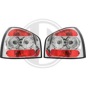 DIEDERICHS Kit Indicatore direzione 1030178 acquista online 24/7