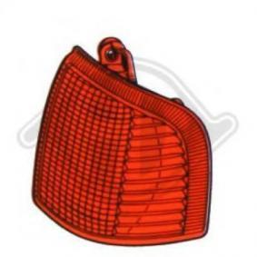 Knipperlamp 1412071 koop - 24/7!