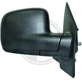 DIEDERICHS Pannello posteriore 2212138 acquista online 24/7