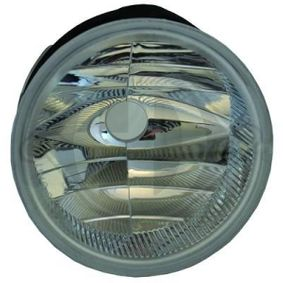 Achetez et remplacez Projecteur antibrouillard 2612188