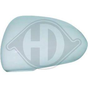 DIEDERICHS Emblema radiator 1804047 cumpărați online 24/24