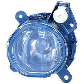 Achetez et remplacez Projecteur antibrouillard 1205089
