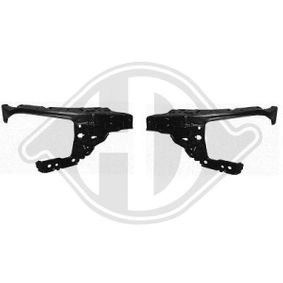 buy DIEDERICHS Headlight Base 1806012 at any time