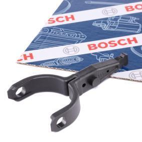 Compre BOSCH Alavanca de engrenagem, motor de arranque 1 001 933 111