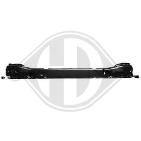 buy DIEDERICHS Front Cowling 6912014 at any time