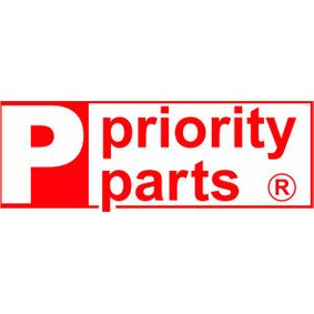 DIEDERICHS Priority Parts Lucka, bogserkrok 1018064 köp lågt pris