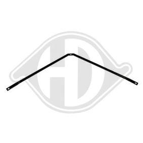 compre DIEDERICHS Suporte do radiador 2701802 a qualquer hora
