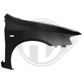kjøpe DIEDERICHS Blinklys 3461079 når som helst