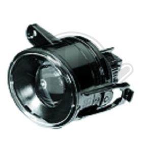 acheter DIEDERICHS Projecteur antibrouillard 2214088 à tout moment