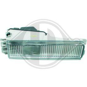 acheter DIEDERICHS Projecteur antibrouillard 1015089 à tout moment