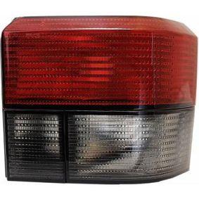 compre DIEDERICHS Luz traseira 2271091 a qualquer hora