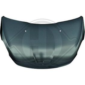 buy DIEDERICHS Radiator Mounting 3520012 at any time