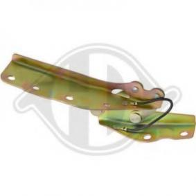 buy DIEDERICHS Hinge, bonnet 2630017 at any time