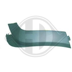 buy DIEDERICHS Spoiler 1205062 at any time
