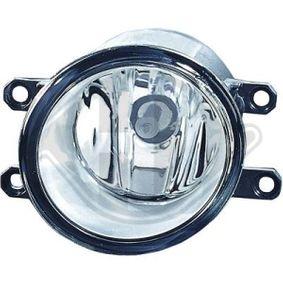 Achetez et remplacez Projecteur antibrouillard 6606088