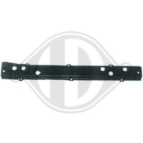 buy DIEDERICHS Radiator Mounting 4232014 at any time
