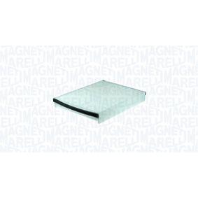 Filtr, vzduch v interiéru 350203064040 pro FORD nízké ceny - Nakupujte nyní!