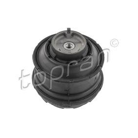 въздушен филтър TOPRAN 407 950 купете и заменете