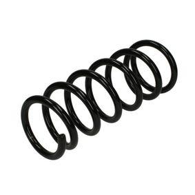 Achetez et remplacez Ressort de suspension SZ1060MT