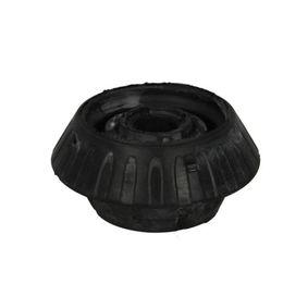 тампон на макферсън A74012MT с добро Magnum Technology съотношение цена-качество