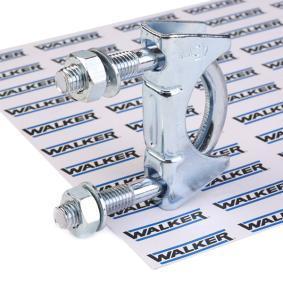 kúpte si WALKER Svorka výfukového systému 82321 kedykoľvek