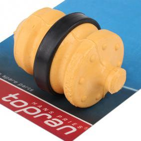buy TOPRAN Bump Stop, axle beam 722 683 at any time