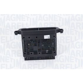 buy MAGNETI MARELLI Control Unit, lights 711307329333 at any time