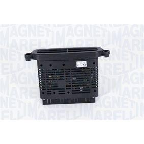 MAGNETI MARELLI vezérlő, világítás 711307329333 - vásároljon bármikor