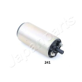 Pompa carburante JAPANPARTS PB-241 comprare e sostituisci