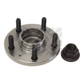 Wheel Bearing Kit 26912 at a discount — buy now!