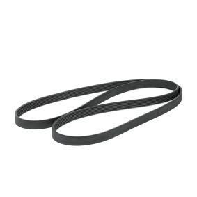 Order 1 987 947 824 BOSCH V-Ribbed Belts now