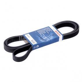 Buy BOSCH V-Ribbed Belts 1 987 947 833