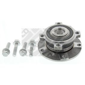 Wheel Bearing Kit 26867 - find, compare the prices and save!