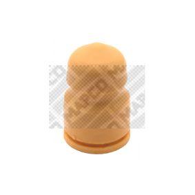 Gummidämpare, ypphängning 32903 V70 II (SW) 2.4 140 HKR originaldelar-Erbjudanden
