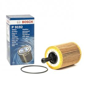 1 457 429 192 Oil Filter BOSCH - Cheap brand products