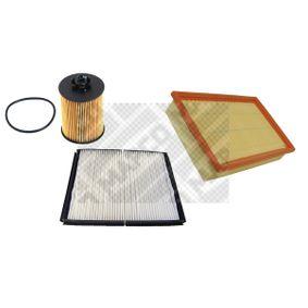 compre MAPCO Elemento de filtro 68720 a qualquer hora