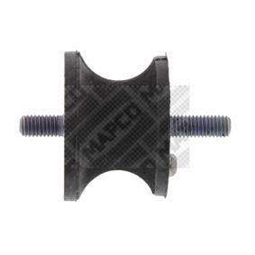 MAPCO Lagerung, Schaltgetriebe 33862 rund um die Uhr online kaufen